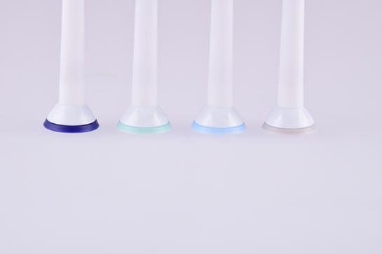 Philips opzetborstels aanbieding