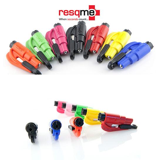 ResQme-Noodhamer-aanbieding