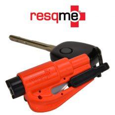 ResQme-Noodhamer