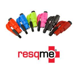 ResQme