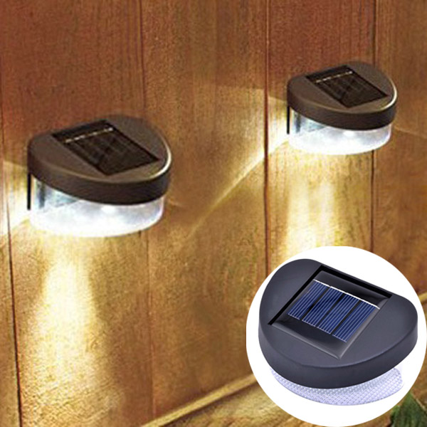 LED buitenverlichting op zonne energie   Webshop outlet nl   Aanbiedingen tegen OUTLET prijzen!