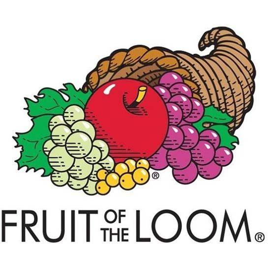 Fruit of the Loom Tshirt