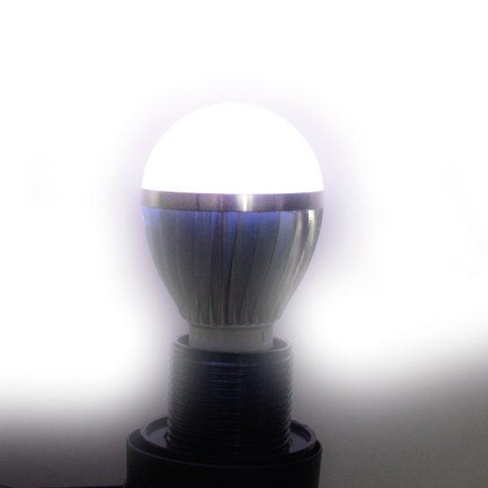 RGB-lamp-e27-aanbieding