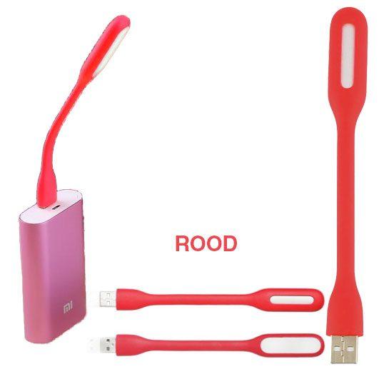 led-computer-lampjes-rood