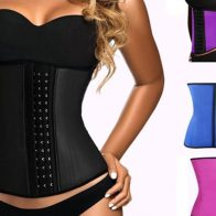 Latex-Waist-Trainer-aanbieding