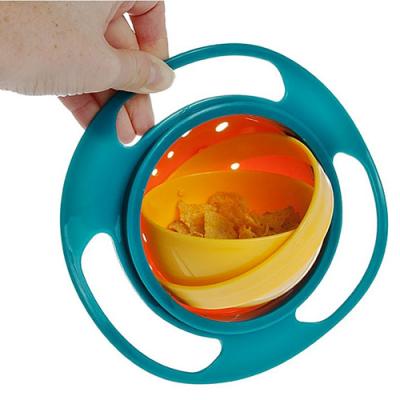 Gyro-bowl-aanbieding