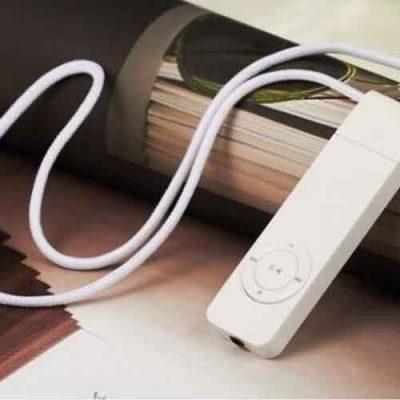 MP3-speler-8gb-aanbieding