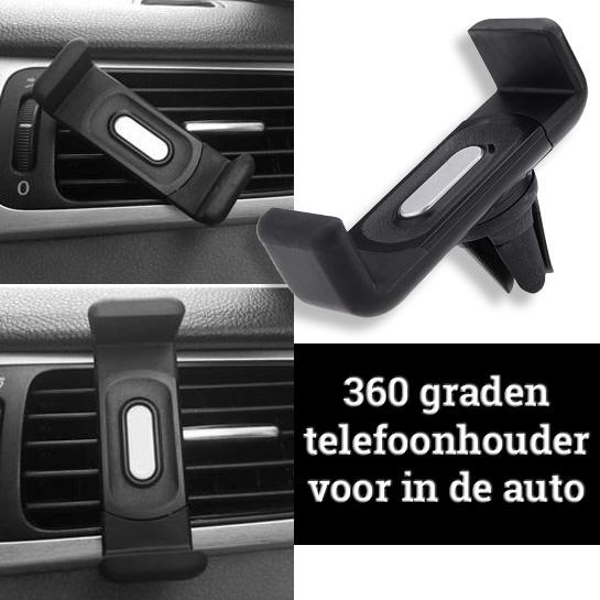 360-graden-telefoonhouder-aanbieding
