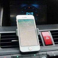 Goedkope-telefoonhouder-auto-aanbieding