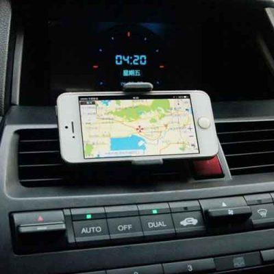 Telefoonhouder-smartphone-aanbieding