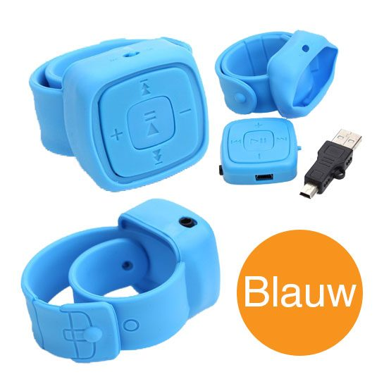 daono-pols-mp3-blauw