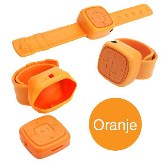 daono-pols-mp3-oranje