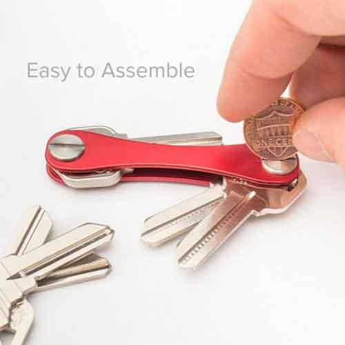 Clever-key-met-korting