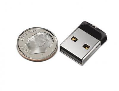 USB stick 8gb aanbieding
