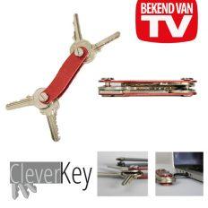Cleverkey-aanbieding