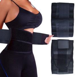 waist-trainer-rugpijn