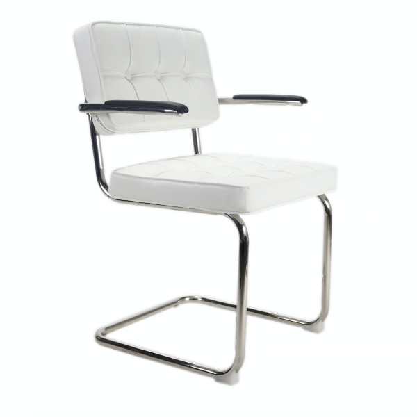 bauhaus stoelen voor 74 95 incl verzending