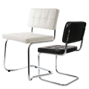 Veloso tuinstoel aanbieding webshop for Bauhaus design stoelen