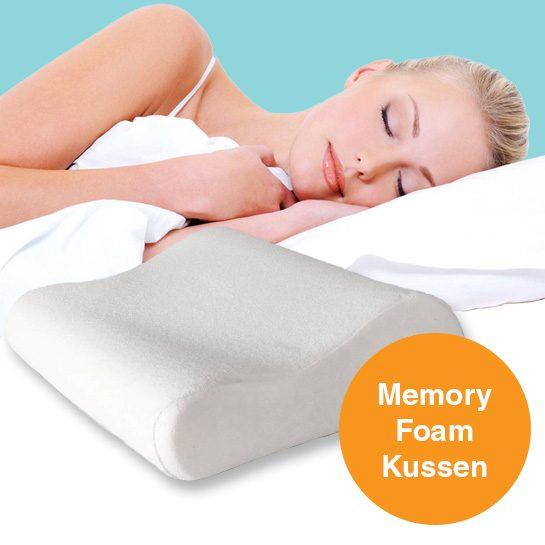 memory-foam-kussen-aanbieding