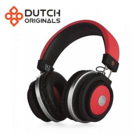Dutch Originals Koptelefoon
