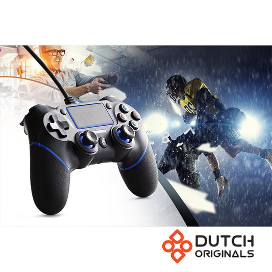 Game Controler 3