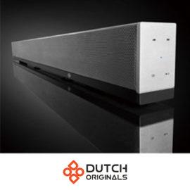 Nieuwe Soundbar2