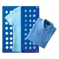Sheldon-vouwplank-voor-kleding-aanbieding