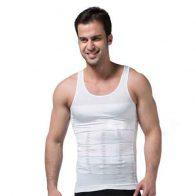 Figuur-corrigerend-shirt-mannen-aanbieding