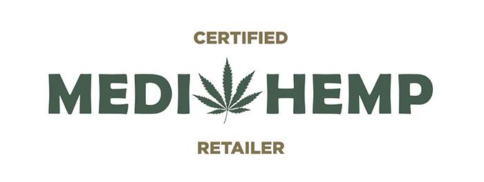 Medi-hemp-certificaat