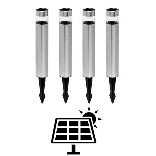 rvs-led-lampen-aanbieding