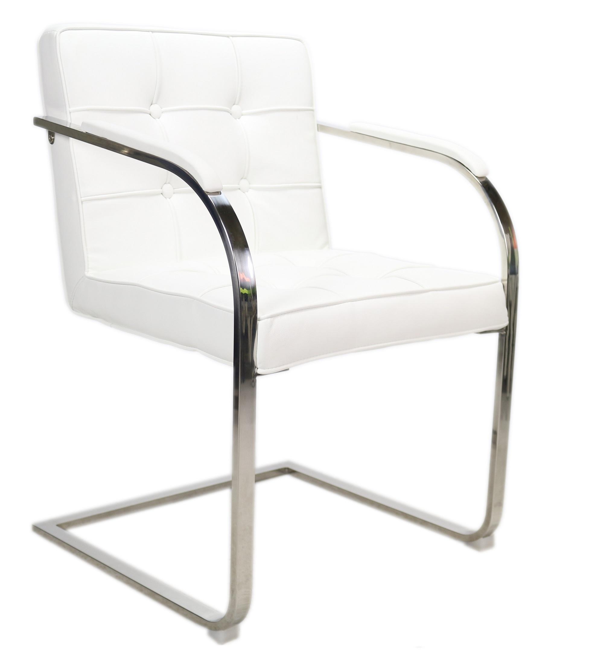 9vaks bauhaus armstoel webshop aanbiedingen for Bauhaus stoelen aanbieding