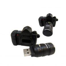 USB camera stick 8gb aanbieding