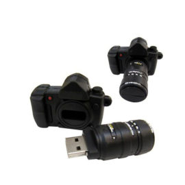 USB camera stick 8gb aanbieding