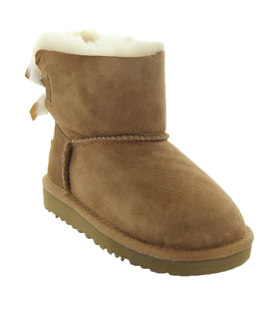 the ugg outlet