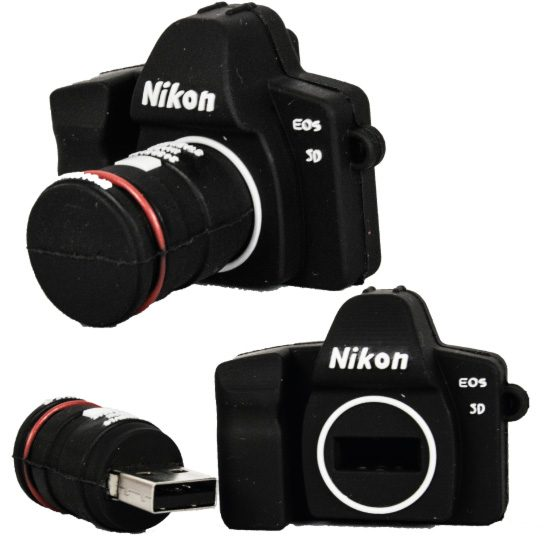 usb-camera-stick