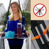 2 anti insecten horren aanbieding