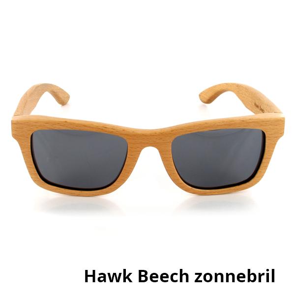 ec2a7e2ce03c92 zonnebril aanbieding - Ray-Ban Zonnebrillen sale  Nú aanbiedingen op  BESLIST.nl!