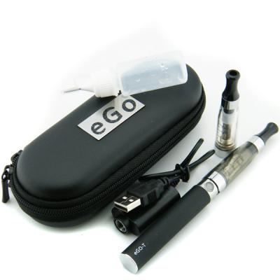 Ego-t-elektronische-sigaret