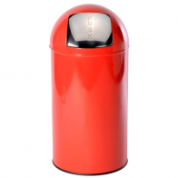 Excellent Houseware Afvalemmer (40 liter) aanbieding