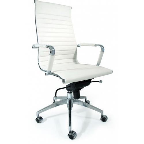 Ongekend Big Boss bureaustoel van €299,95 voor maar €199,95! HQ-05