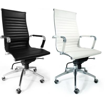 Bigboss-bureaustoel-aanbieding