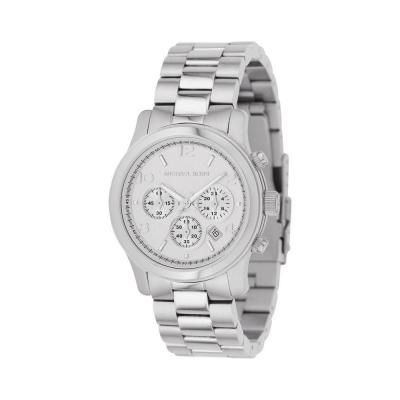 Michael Kors MK5354 horloge aanbieding