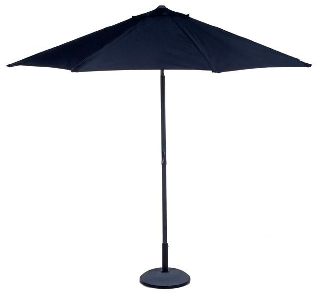 Parasol met zwengel 3 meter webshop aanbiedingen tegen outlet prijzen - Zon parasol ...