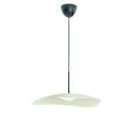 Philips myLiving 409063816 Calgary 8W Hanglamp wit aanbieding