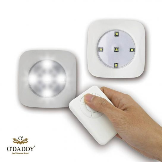 lumi-led-light-3-delige-odaddy