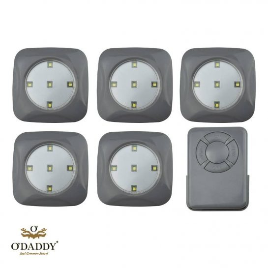 odaddy-lumi-light-6-delige-set-antraciet
