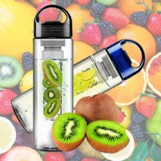 waterfles-met-fruit-filter-aanbieding