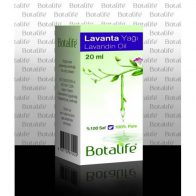 Botalife-Lavendel-20ml-aanbieding