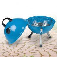 Houtskool-barbecue-kogel-aanbieding