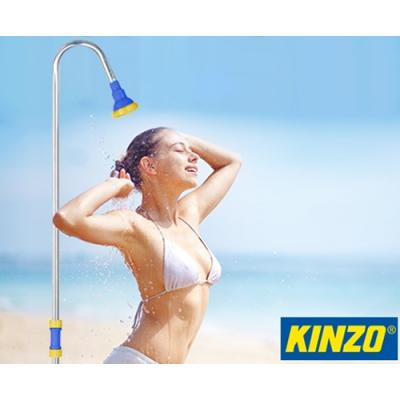 Kinzo-tuindouche-aanbieding